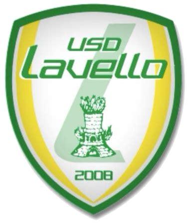 lavello calcio lavello scheda squadra basilicata eccellenza girone a