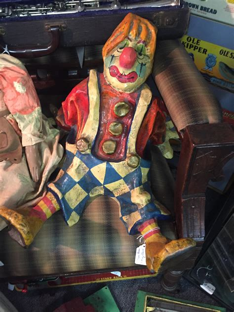 haunted doll mbmbam found a candidate for haunted doll at a local