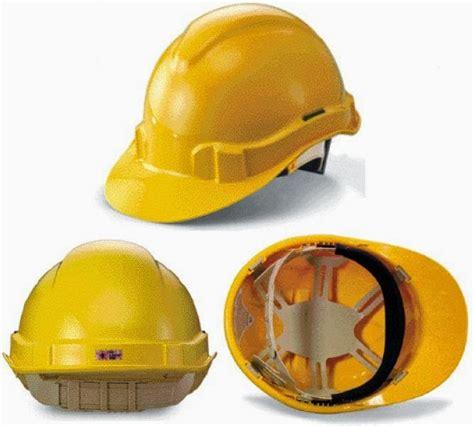Pelindung Kepala Untuk Kiper Industrial Engineering And Environmental Engineering