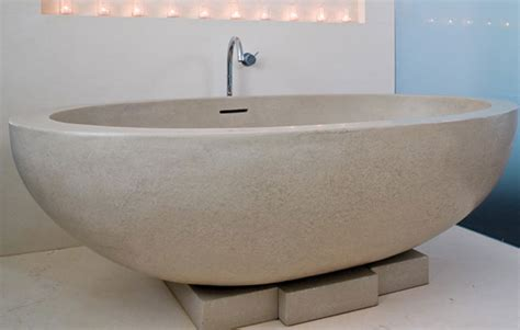 bathtubs online shopping best freestanding bathtubs shopping guide 28 images