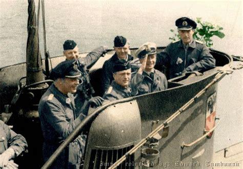 u boat kriegsmarine 17 best images about kriegsmarine on pinterest the