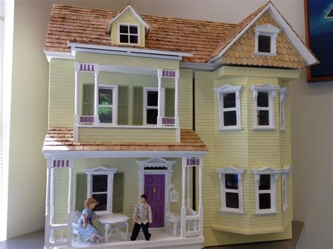 como hacer maquetas de casas bonitas maquetas de casas bricolaje10