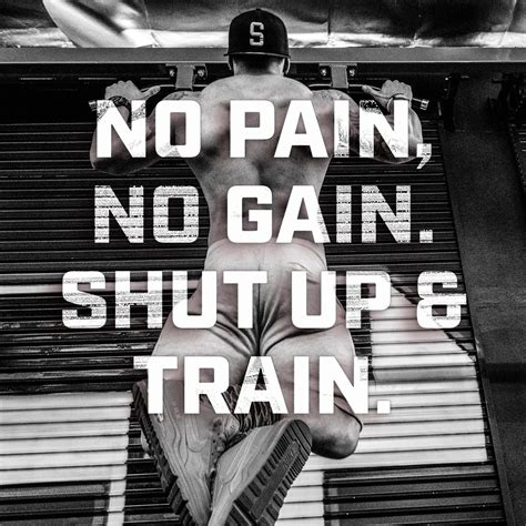 workout motivation quotes 15 friday workout motivation quotes to help you hit the