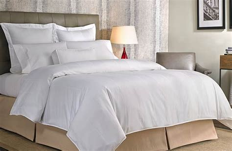how to make a hotel bed at home buy luxury hotel bedding from marriott hotels foam mattress box spring set