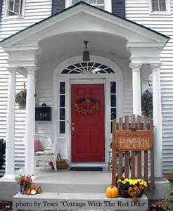 Shabby chic decorating ideas for porches and gardens rachael edwards