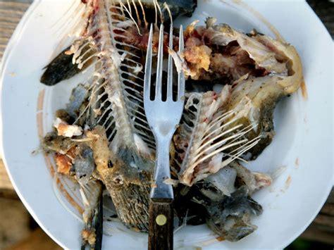 swallowed bone will you die if you a fish bone boldsky