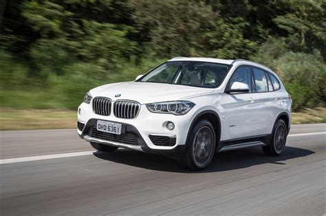 bmw x1 change bmw x1 abandoned the station wagon style and the dynamics