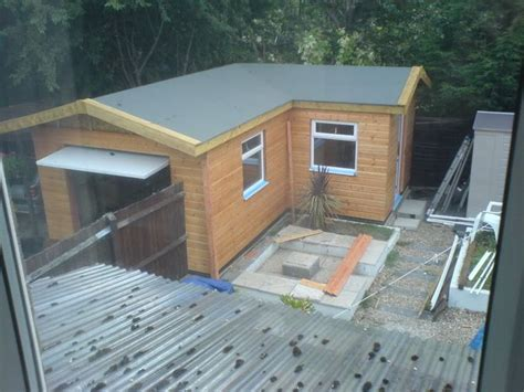 l shaped houses with garage specs price release date detached garage plans 2017 2018 best cars reviews