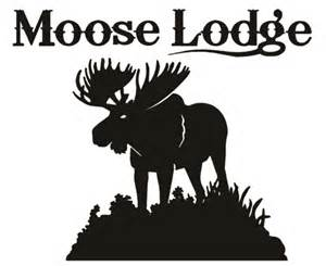 Moose Lodge Gallery For Gt Moose Lodge Clipart