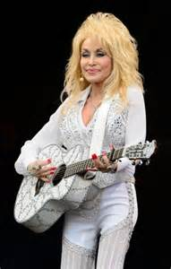 10 of dolly parton s best