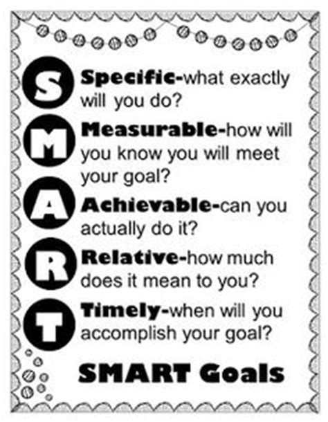 school counselor goals 1000 images about middle school counseling on