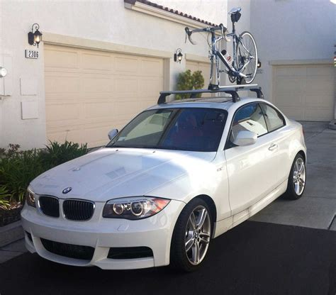 Bmw Support by Wtb Bmw Base Support System