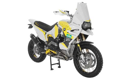 Bmw Np2 Protectors Original Made In Hungary metamorphosis of a gs touratech r 1200 rallye