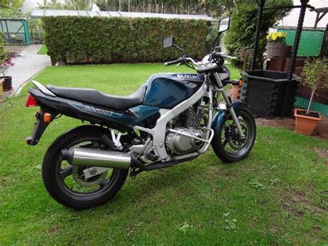 Motorrad Kaufen Alt by Alt Motorrad Neu Und Gebraucht Kaufen Bei Dhd24
