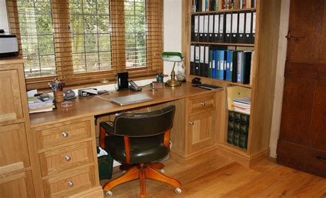 matthew furniture home study office