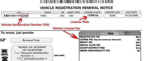 stolen boat vin check registration and insurance made easy avoid long lines