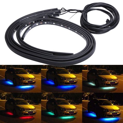 led automotive light strips buy wholesale automotive led lights from