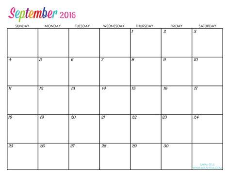Calendar Template Editable – Editable Monthly Calendar   printable calendar templates