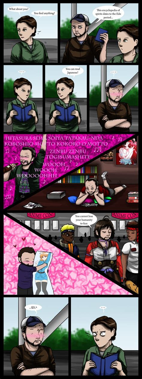 safe as houses weeabobby by safe as houses on deviantart