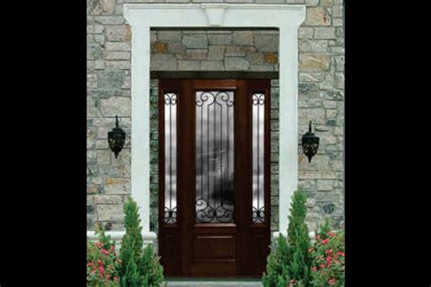 Front Door Styles 2016 | a guide to front door styles williamson source