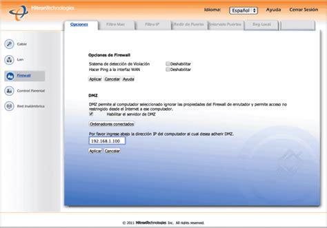 tutorial abrir nat ps4 tutorial abrir puertos para jugar online en ps4