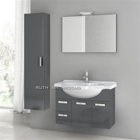 pvc bathroom vanity china bath vanities manufacturer and