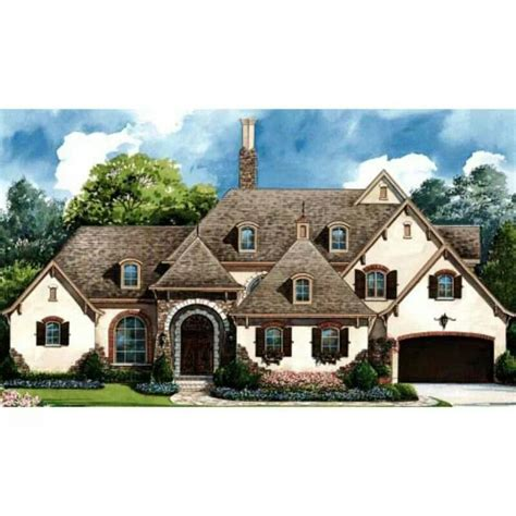 best 25 australian country houses ideas on pinterest roomy french country home plan 56367sm architectural