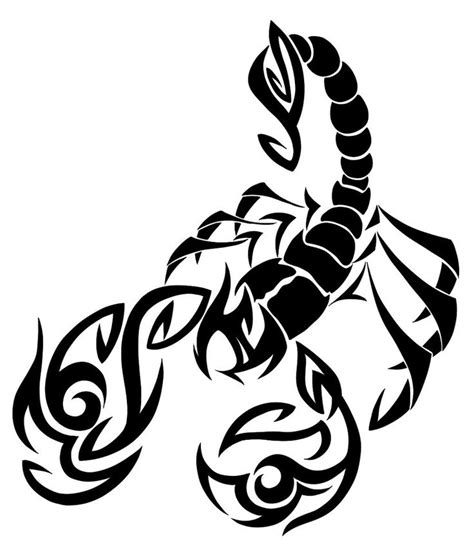 tribal brown ink aries design 17 best images about ink on semicolon