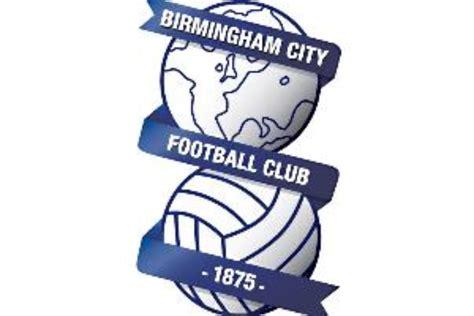 Birmingham City Mba Top Up by Birmingham City Tickets Karten F 252 R Birmingham City Viagogo
