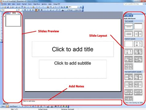 que es un layout html initiatie in microsoft powerpoint applicatie stealth