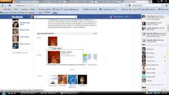 My facebook pro page pc android iphone and ipad wallpapers