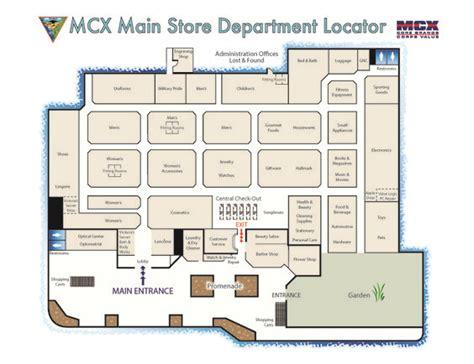 department store floor plan pinterest the world s catalog of ideas