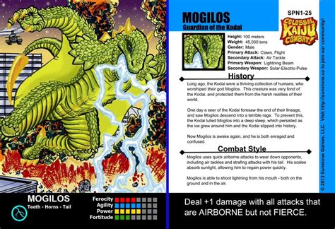 magic set editor card fighters clash template mogilos kaijucombat wiki fandom powered by wikia