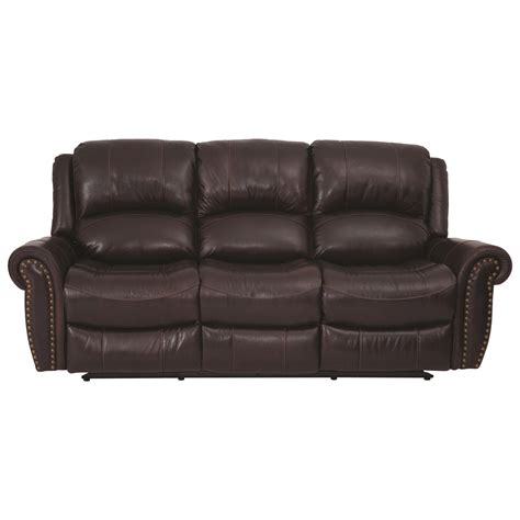 Cheers Reclining Sofa Cheers Dual Power Reclining Sofa Sofa Menzilperde Net