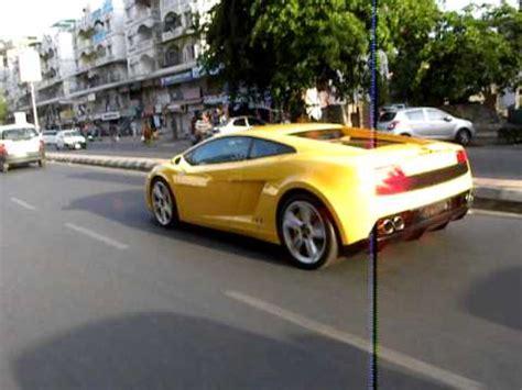 Lamborghini Gallardo Price India Lamborghini Gallardo In Ahmedabad Hd Myk 8866253125