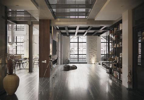 new york city loft board city of new york 2 chic and cozy cosmopolitan lofts