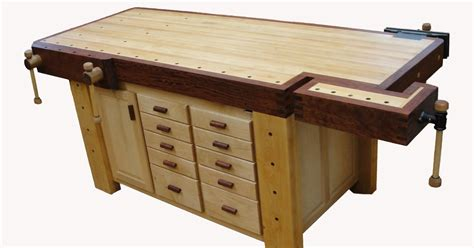 woodworking bench vises for sale bench plan woodworking vises for sale uk must see