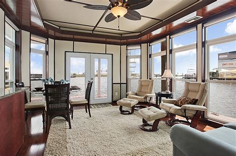 party boat rentals new orleans pin by gretchen bilbro on favorite places spaces pinterest