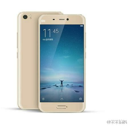 Mi 5 S 128 Gb xiaomi mi 5s plus pro 128gb gold harga dan spesifikasi