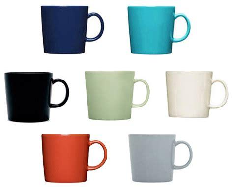 modern mug iittala teema large mugs modern mugs minneapolis