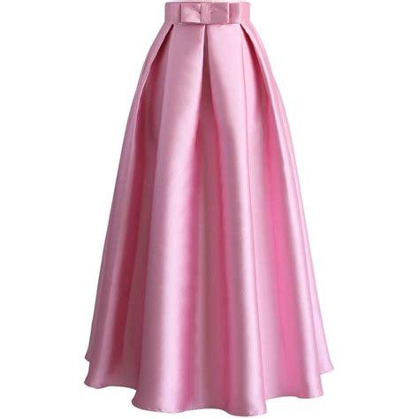 Rok A Line skirt a line fashion skirts