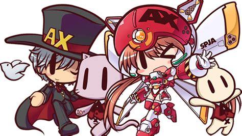 upcoming events anime expo 2017 la jaja