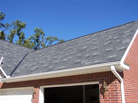 100 reinforced concrete roof gutter design gutter u0026