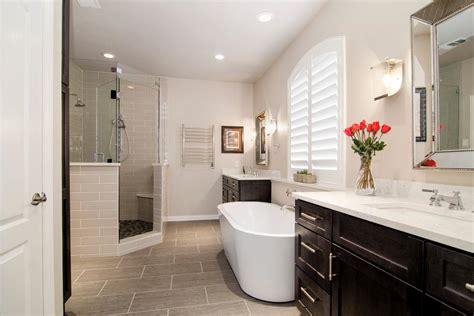hgtv bathroom remodel ideas master bathrooms hgtv