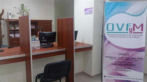 oficina proteccion la oficina de protecci 243 n a las v 237 ctimas de violencia