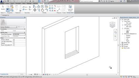 revit tutorial tu delft window types explained types of vertical blinds window