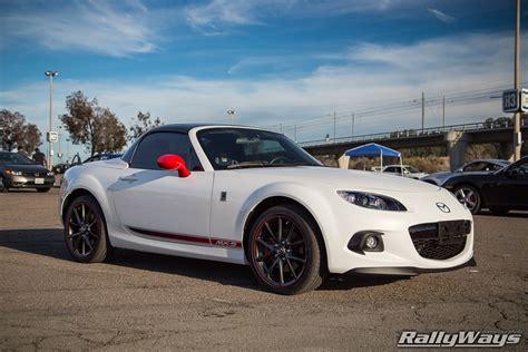 affordable mazda affordable sports cars miata vs brz comparison rallyways