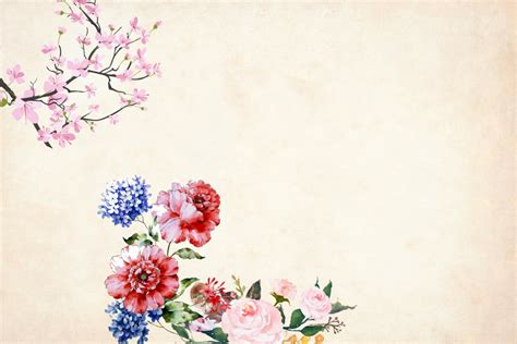 fotos gratis fondo papel vendimia rosas racimo hoja