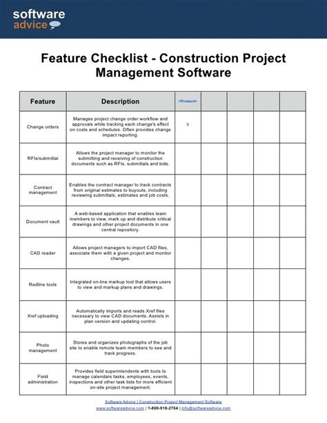 Contract Management Resume Exle Construction Management Template