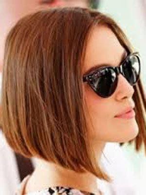 Model Rambut Farah Quinn by 72 Cintamela Info